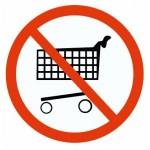 Sticker Interdit / interdiction de prendre des photos